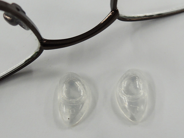 yomura double injection - eyeglass parts