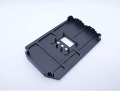 China supplier CNC Machined Mock Up Plastic oem prototype abs