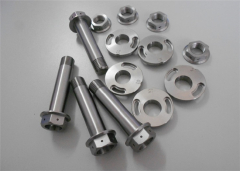 Cnc machining centre products, customized machining services