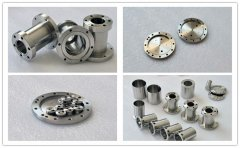 CNC milling turning precision machining parts/ CNC parts/ CNC lathe machining service
