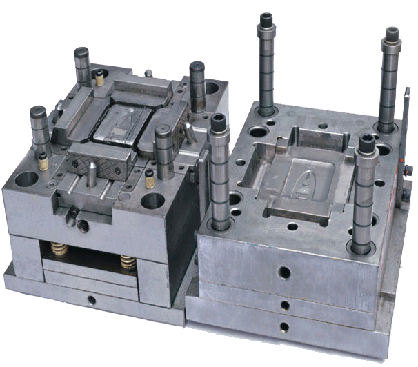 Top 10 Injection Molding Companies from China