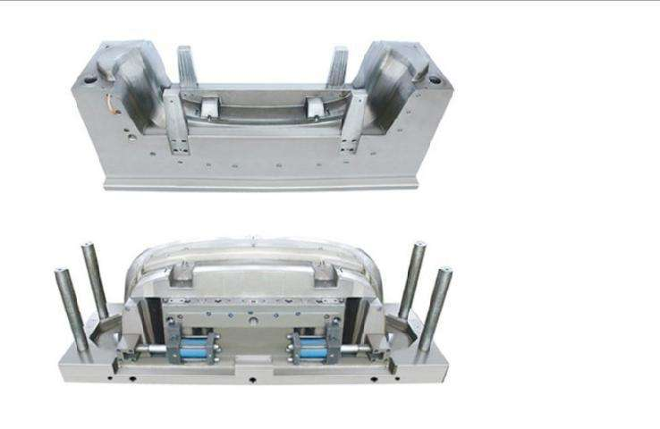 factory bespoke OEM ODM services for medical devices injection moulding parts