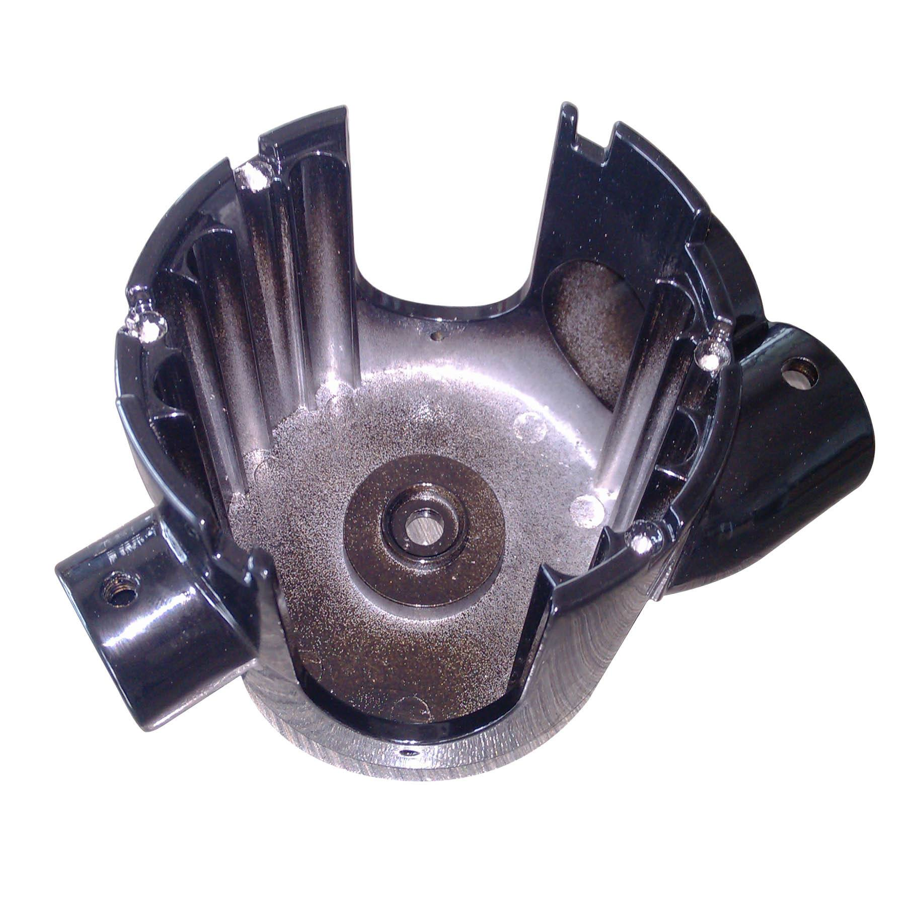 parts mould Manufacturers Precision metal stamping mold /aluminum die casting mould