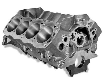 castings OEM Custom Accessories Service Precision Mould Die Casting Engine Parts