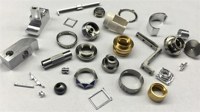 How to Choose the Right CNC Machining Company in China