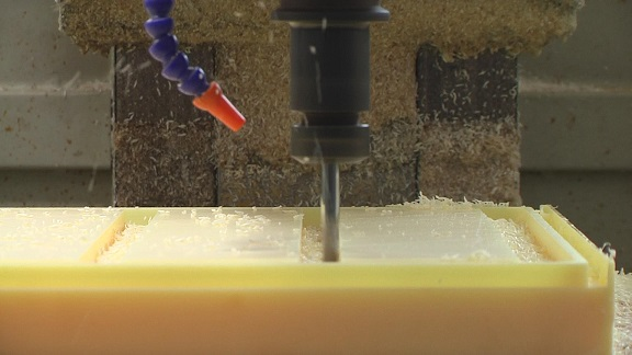 4 Things That Impact the Quality of Your Plastic CNC Prototype