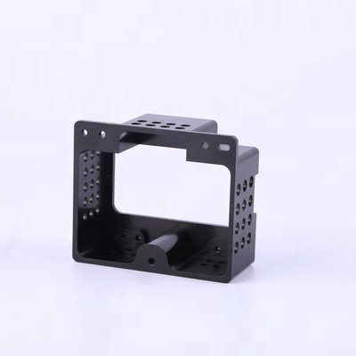 cnc machining company anodized parts cheap cnc machining parts for medical device prototype